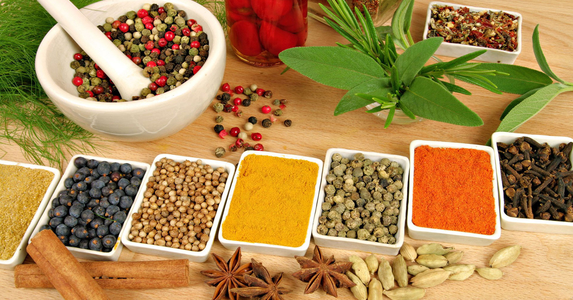 Manufacturers Of Herbal Products Ayurvedic Products In India